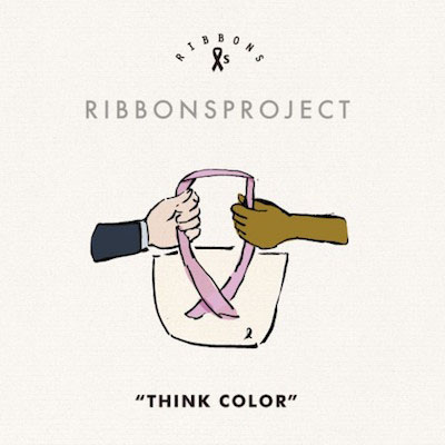 RIBBONSPROJECT
